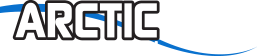 Footer Arctic Melbourne Logo